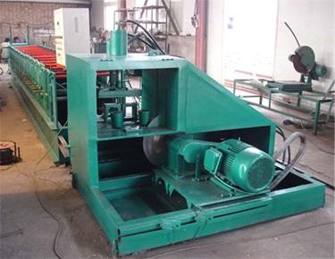 玻璃温室生产设备