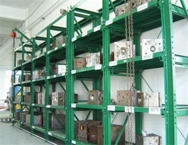 温室大棚生产设备